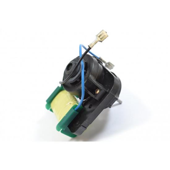 Motor ventilatora frižidera