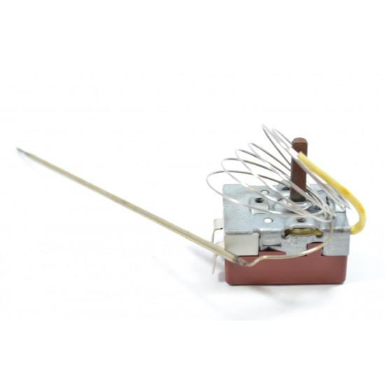 Termostat rerne monofazni 50-320°C MMG