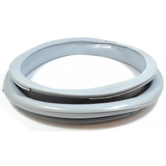 Tunel guma za vrata veš mašine Ardo 404000600