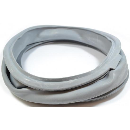 Tunel guma za vrata veš mašine CANDY 92130350