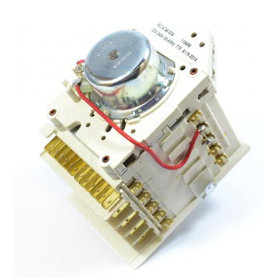 Programator veš mašine EC 4746.03