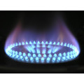 Delovi za plinske uredjaje