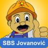 SBS Jovanović