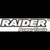 Euromaster RAIDER