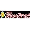 SZR Kovačević