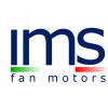 IMS Italy