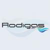 Rodigas - Italy