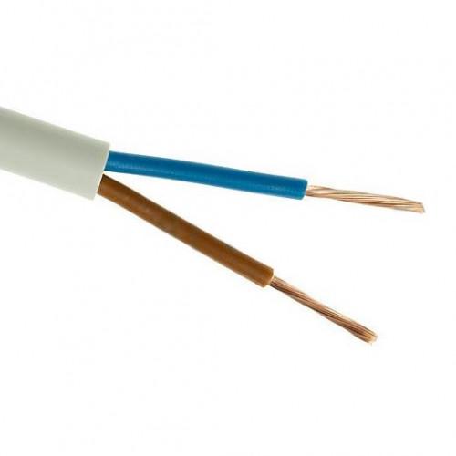 Kabl PP/L  kanalice