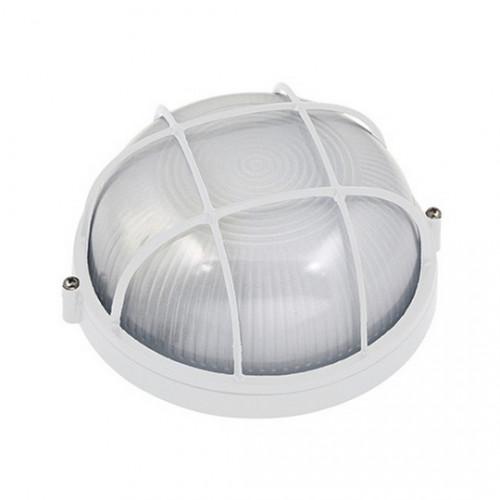 Lampa brodska okrugla 100W 11.805 MT belaRasveta