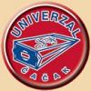 Univerzal Čačak