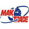 Mak-trade